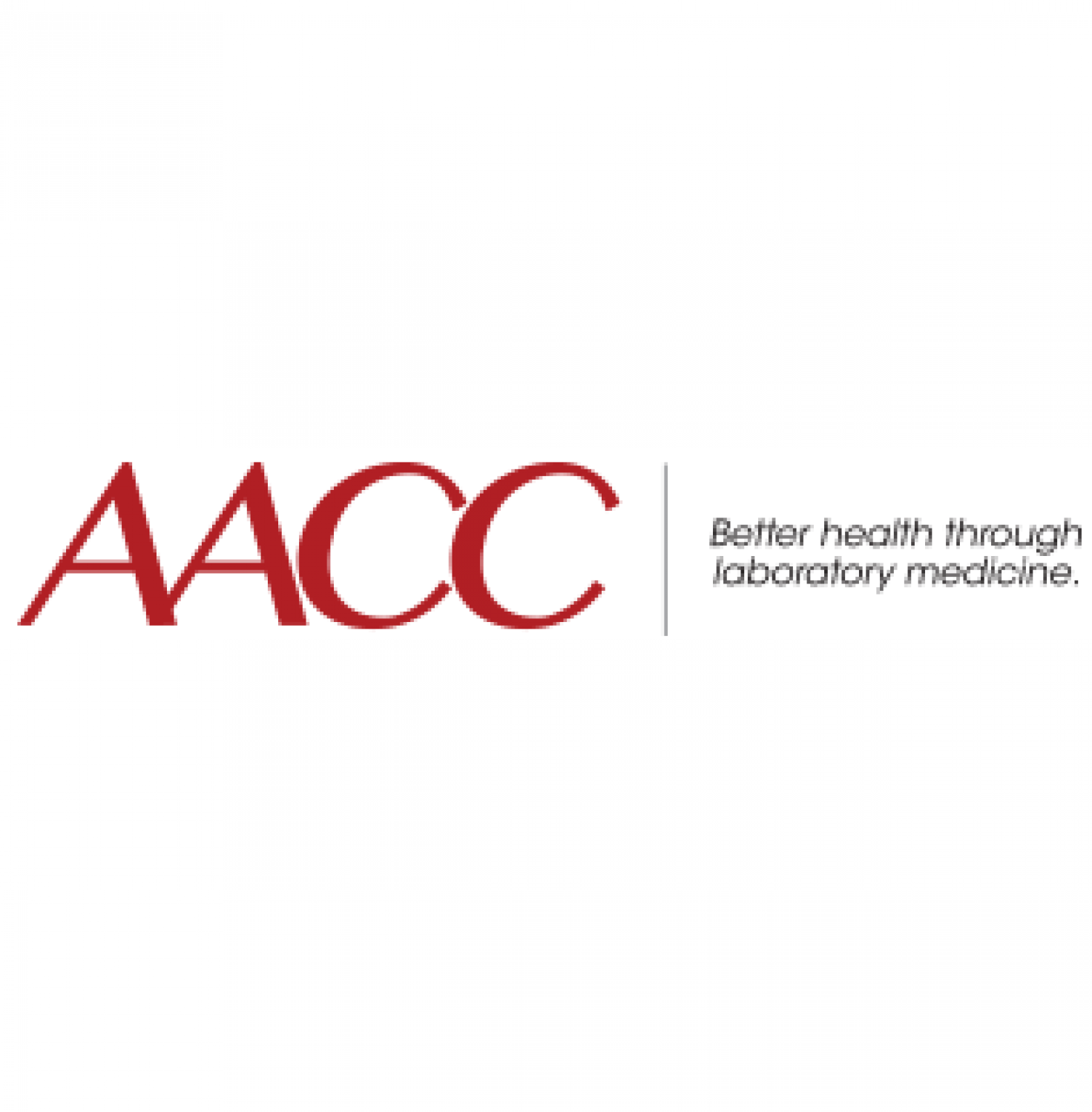 AACC Meeting and Clinical Expo 2018 CHICAGO
