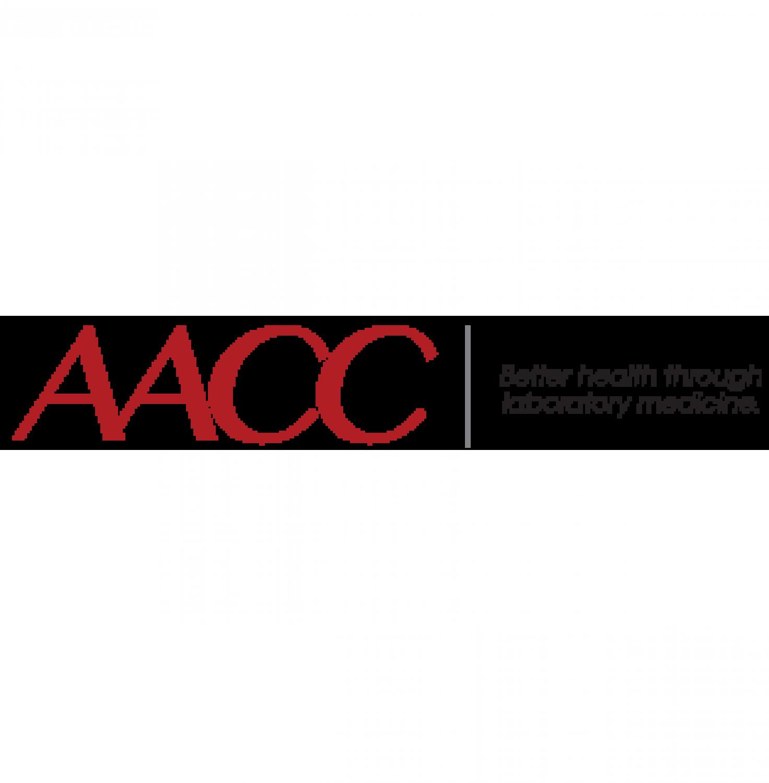 AACC 2015 July 26-30