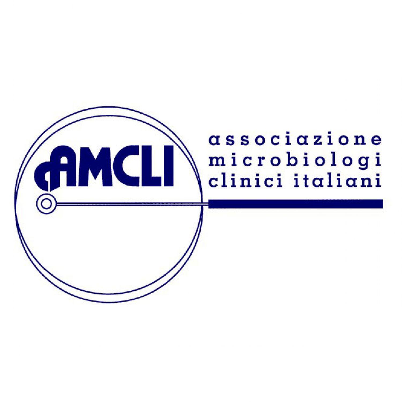 AMCLI 2015