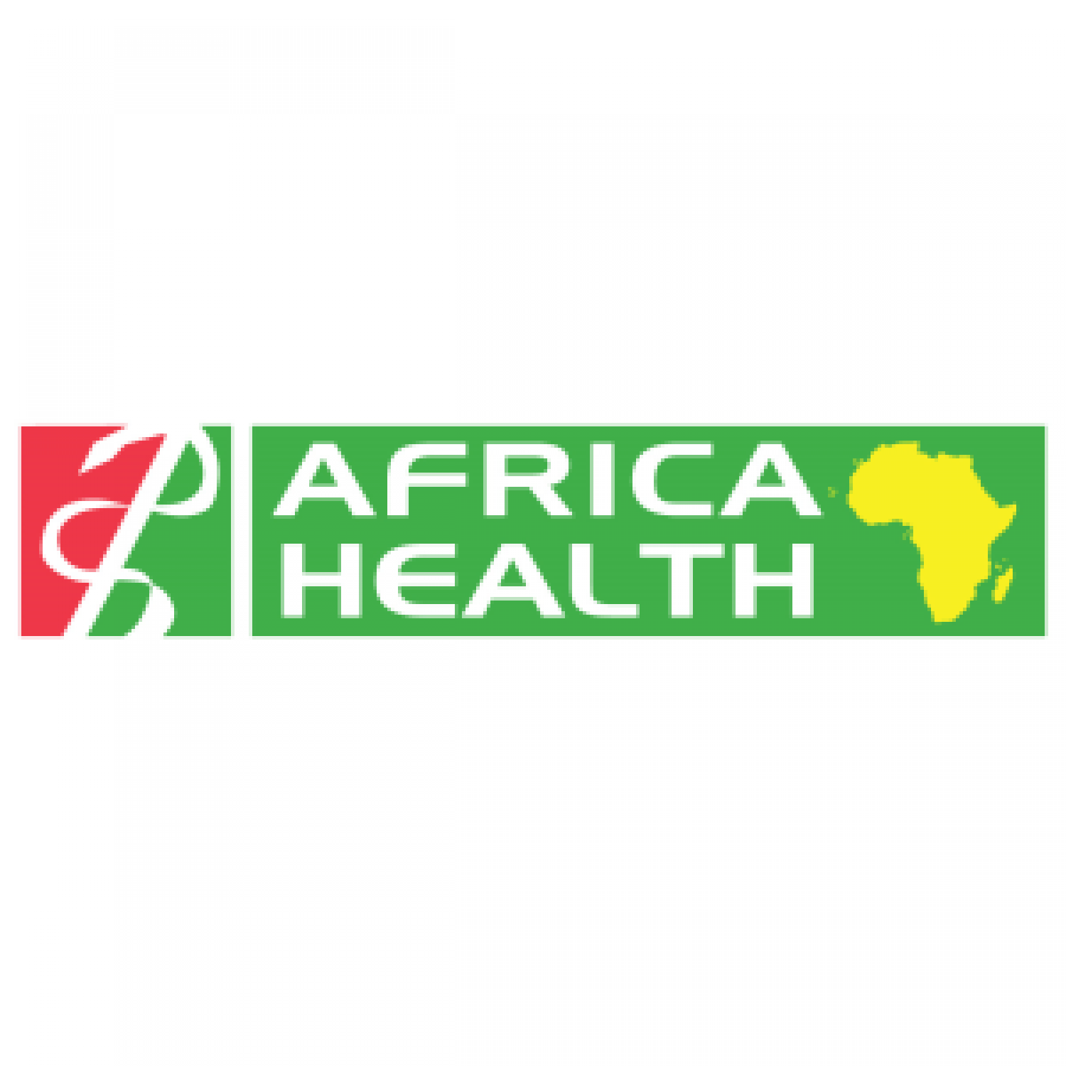 AFRICA HEALTH 2017