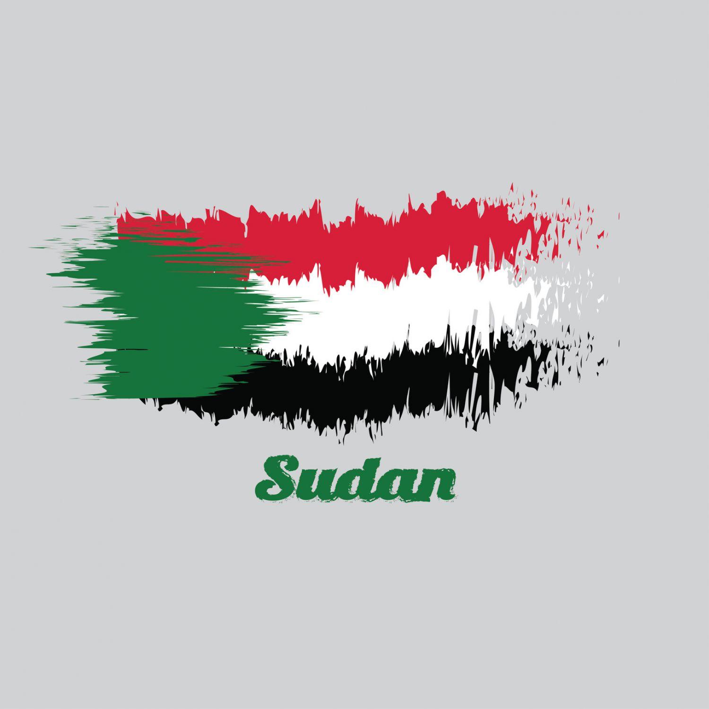 DIESSE IN SUDAN