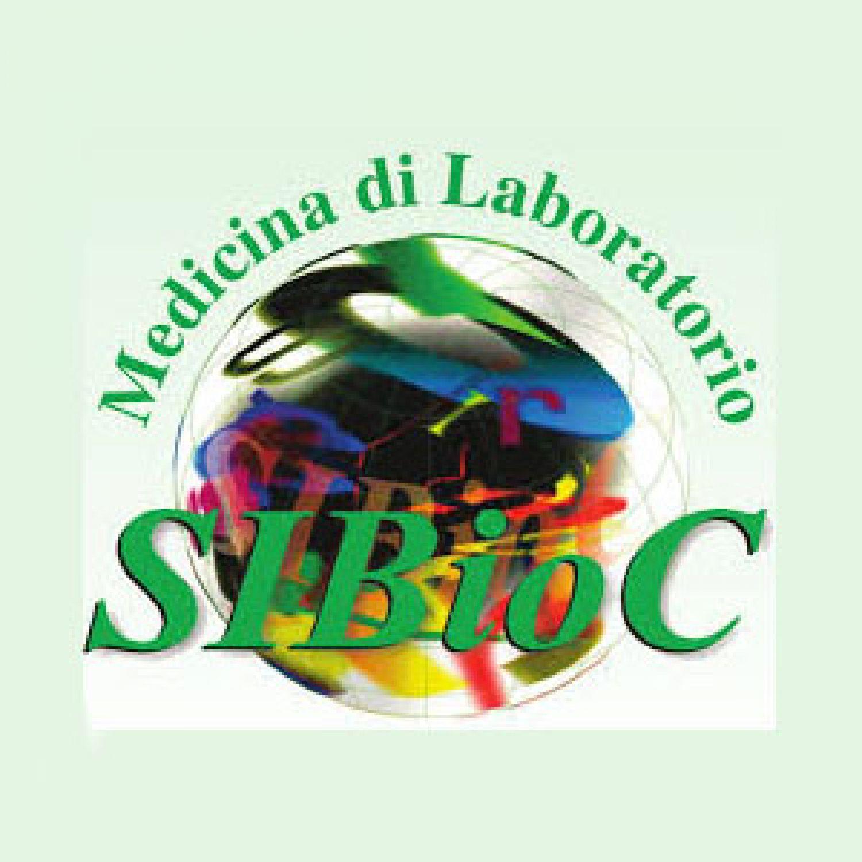 Sibioc 2016